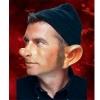 I Heard That (Elf Ears)